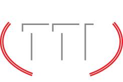 Tombigbee Tooling, Inc.