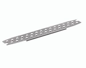 Part-4-300x240